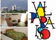 se arrienda amoblado diario para Año Nuevo en Valparaiso, vacaciones, dias  ARRIENDO DIARIO amoblado independiente, Año Nuevo 201 ..  http://valparaiso-city.evisos.cl/se-arrienda-amoblado-diario-para-aa-o-nuevo-en-valparaiso-vacaciones-dias-id-630681