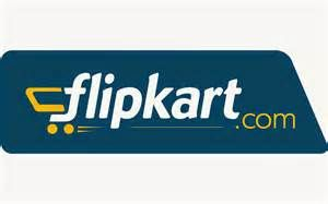 Another Googler is On-Board with Flipkart to Head the Consumer Experience