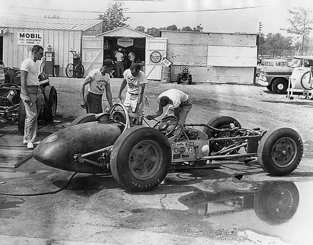 Best Indy Images On Pinterest Indy Cars Race Cars And Cart