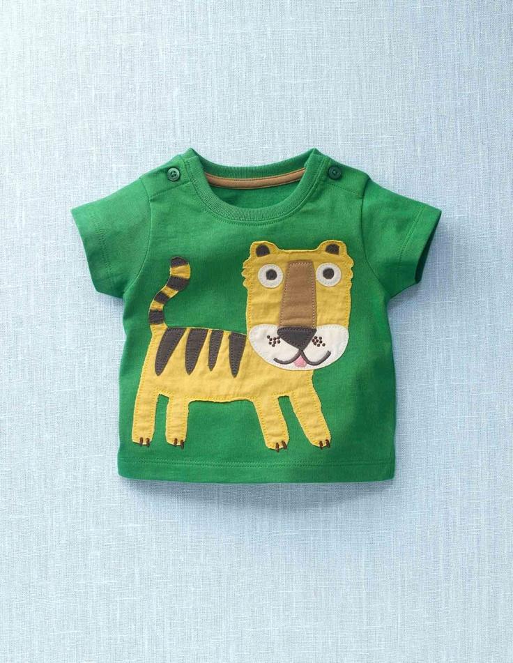 92 best Locku0027s Style images on Pinterest Boys style, Kids - bodenbelag f r k che