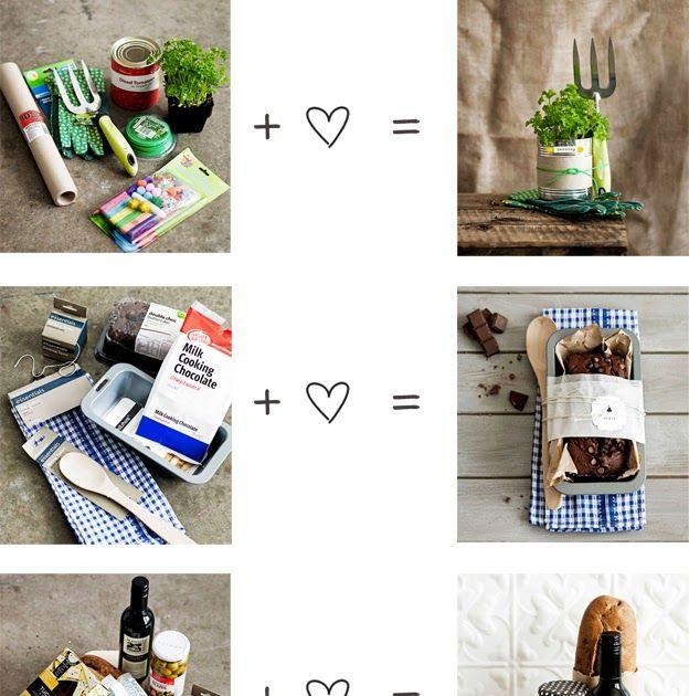30 best Persönliche Geschenke images on Pinterest Gift ideas - kleine geschenke aus der küche