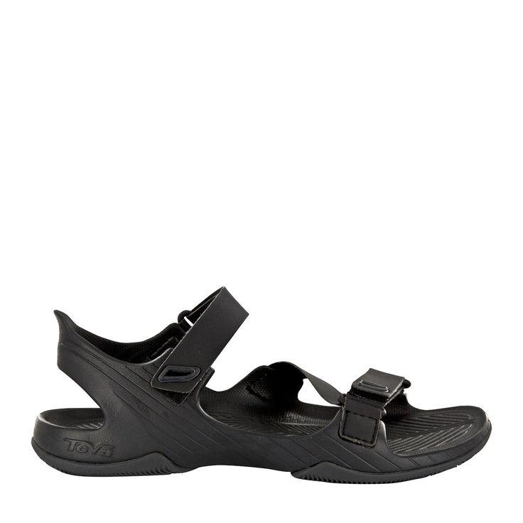 Teva® Barracuda for Men | Hiking Sandals at Teva.com