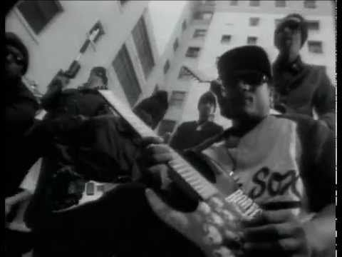 Body Count - Hey Joe