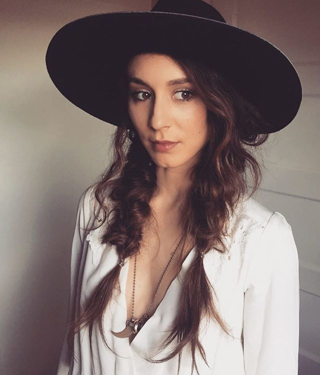Very excited to share this amazing, beautiful, soulful woman's wedding weekend @sleepinthegardn night 1 #HairByDave  @rebeccawmakeup #messyfishtail #fortday2016 #PLL
