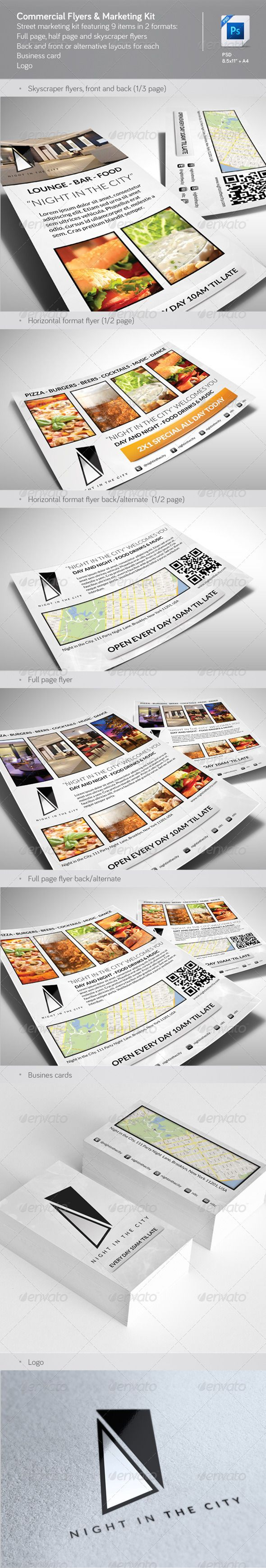 Best Print Templates Images On   Print Templates