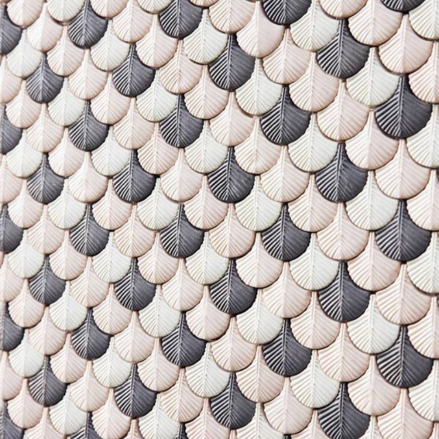 Dimensional Tile 1088 best tile images on pinterest | homes, tiles and room