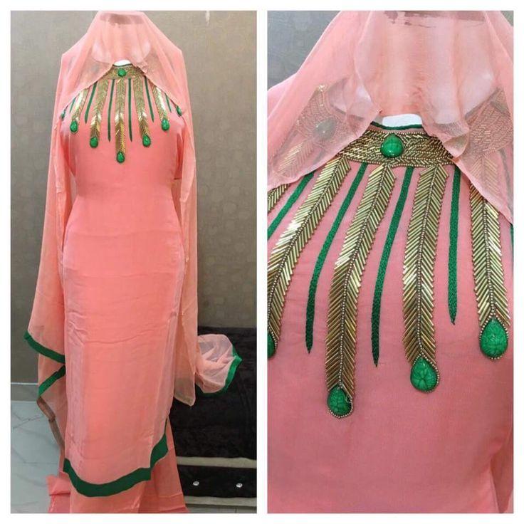 whatsapp +917696747289  nivetasfashion@gmail.com punjabi suit -  punjabi suits -  suits- chooridar suit -  Patiala Suit - patiala salwar suits - punjabi salwar suit   @nivetas   Haute spot for Indian Outfits. Indian fashion meets bespoke Indian couture.  We now ship world wide