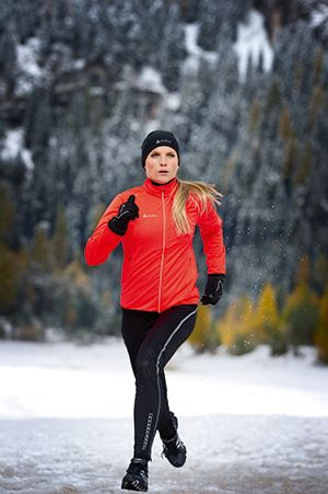 Liikkumalla et laihdu? | PREMIUM COACHING markokantaneva.com