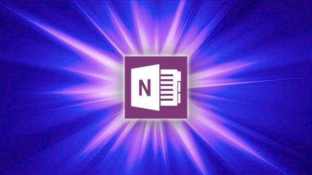 Microsoft OneNote has been one of our favorite note-taking apps for years, and it keeps getting better. The app is completely free to install on your Mac or Windows desktop and lets you format notes any way you wish in an intuitive digital notebook interface. Here's how to get started with OneNote and take your notes to the next level.