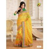 banarsi-silk-designer-saree-from-muhenera-727