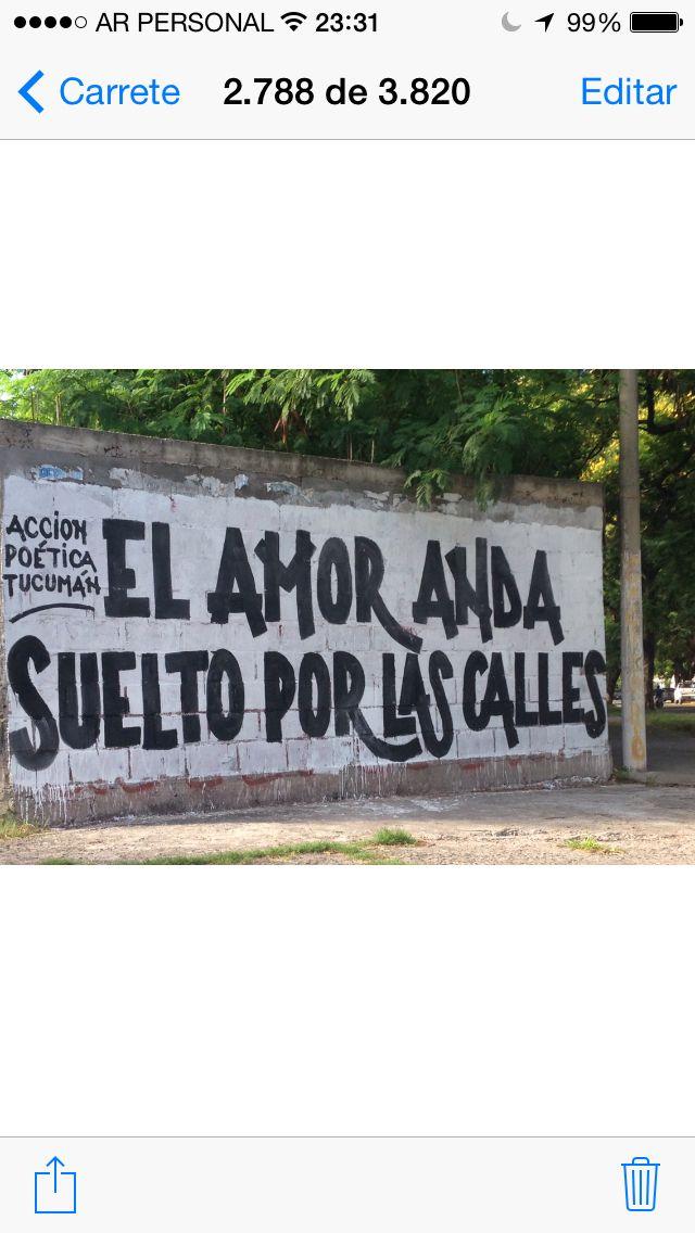 Acción Poética Tucuman