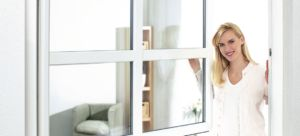Daca inca mai aveti ferestre care nu sunt eficiente din punct de vedere energetic sau geamuri vechi care nu mai au potentialul de a va genera confortul pe care il doriti noi va recomandam sa le inlocuiti cu unele noi. In aceasta ordine de idei trebuie sa invatati totul despre reparatii tamplarie pvc si despre ce presupune tamplaria pvc si designul sau. http://clartz.com/designul-ferestrelor-de-pvc/