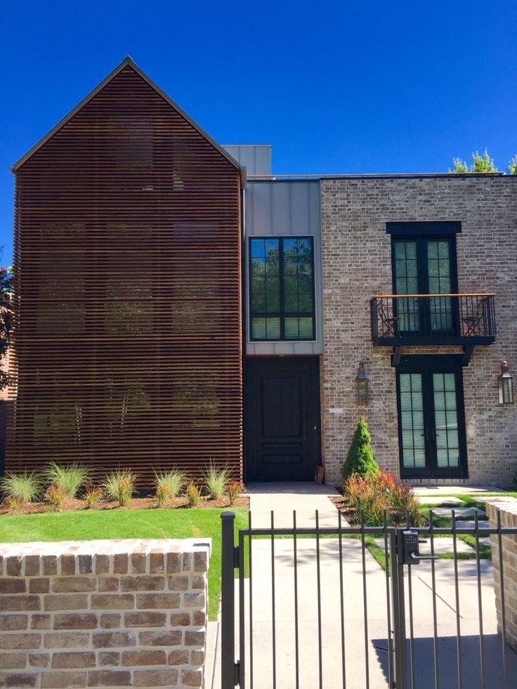 162 Best Images About Denver Colorado Homes On Pinterest