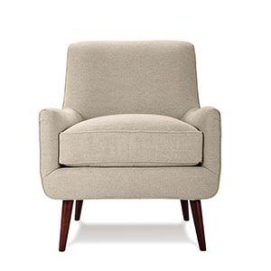 Robert Allen Mia Chair