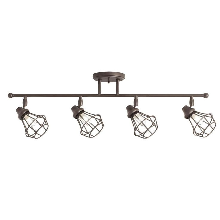 17 best ideas about farmhouse track lighting on pinterest