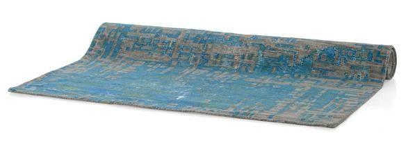 karpet Space – 160 x 230 cm XOOON