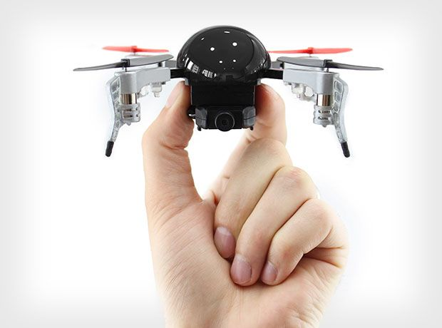 Micro Drone 3.0 is a Cheap Camera Drone That Fits in the Palm of Your Hand http://petapixel.com/2015/07/27/micro-drone-3-0-is-a-cheap-camera-drone-that-fits-in-the-palm-of-your-hand/?utm_content=buffer4709a&utm_medium=social&utm_source=pinterest.com&utm_campaign=buffer