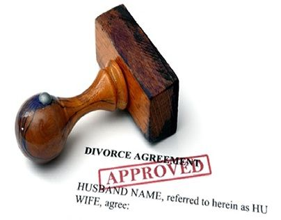 """Check out new work on my @Behance portfolio: """"Cost of Divorce in Singapore"""" http://on.be.net/1P1l8RX"""