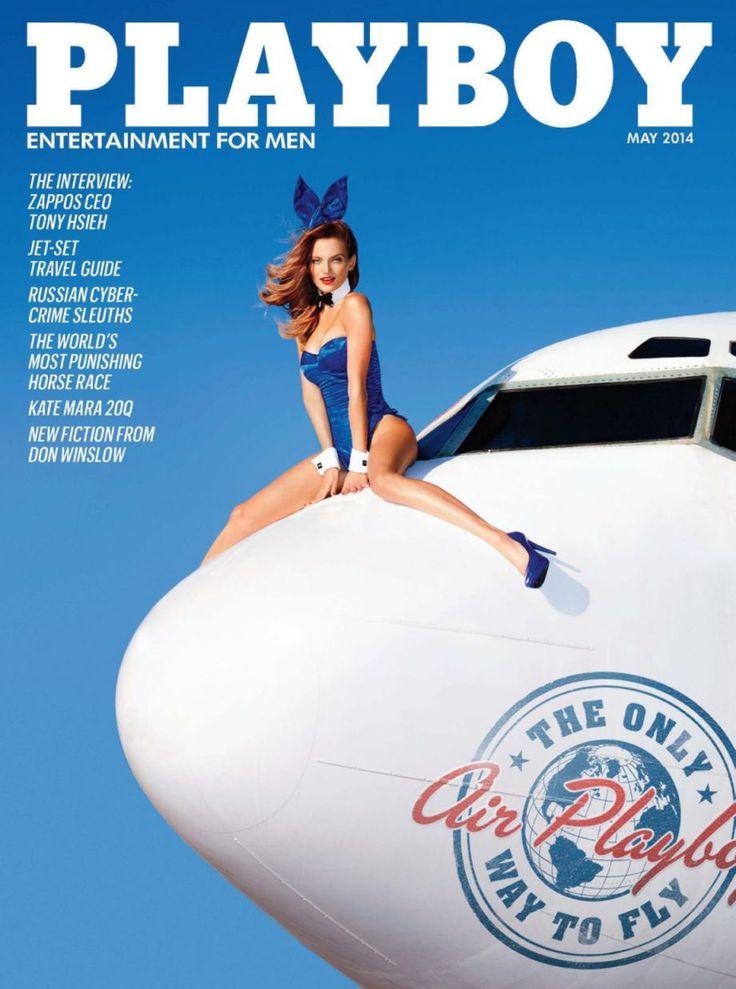 Playboy Online Free