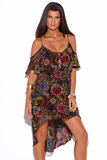 78  ideas about Cheap Boho Clothes on Pinterest - Free people ...