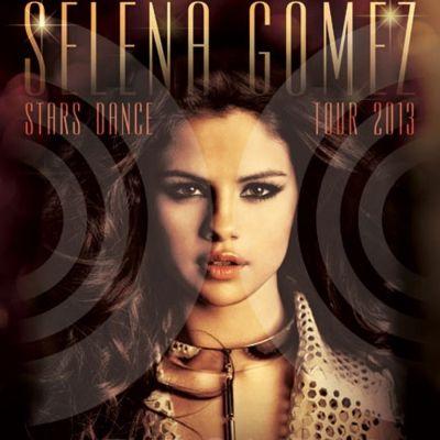 Selena Gomez goes on tour this summer with tour dates!  http://blog.feelingthevibe.com/selena-gomezs-stars-dance-tour-kicks-off-this-summer/