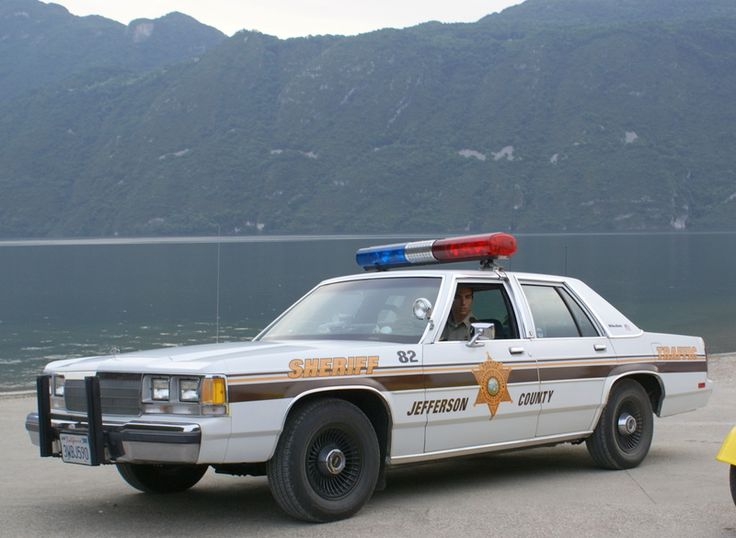 1980 S Police Cars Google Search Hot Police Cars Ever