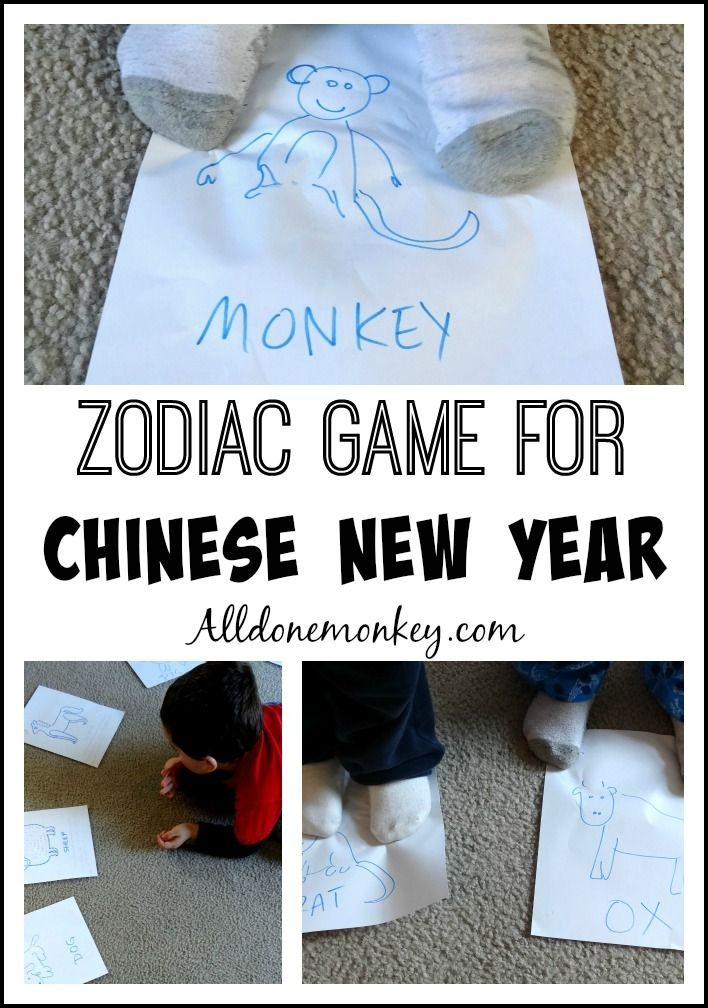 86 best Chinese New Year images on Pinterest | Asia, Activities and ...