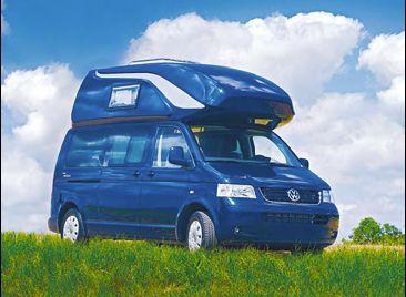 Anhänger-Marken-Fachbetrieb in OSTFRIESLAND - Über 100 Anhänger-Modelle auf Lager,