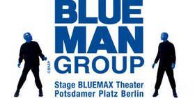 /images/fotos/193/Vorschau/Blue-Man-Group-Berlin-Potsdamer-Platz-Musical-Action-Spass-Familie_280x141.jpg