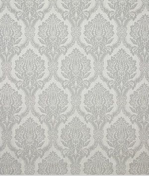 Pindler & Pindler Allistar Pearl Fabric