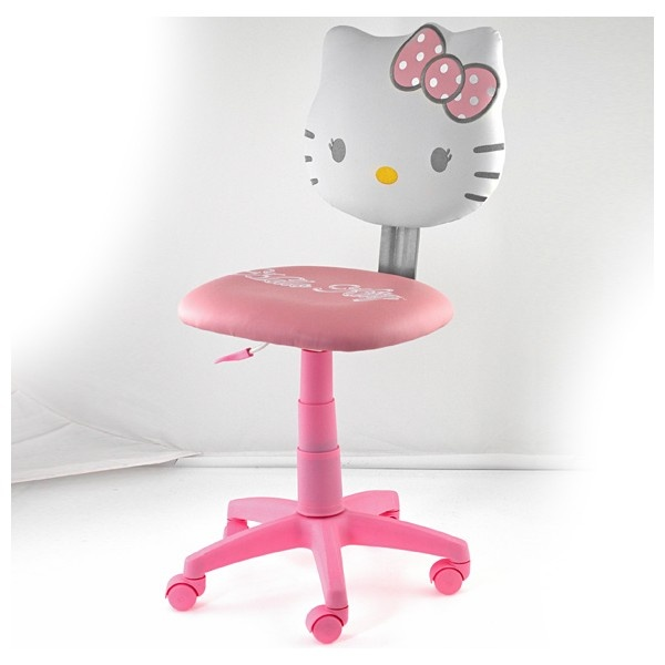 235 best images about Hello kitty on Pinterest Iphone  : 8df0ecdfc87575ffe8cb3071d66cac3b desk chairs office chairs Desk Chair <strong>Casters</strong> from www.pinterest.com size 600 x 600 jpeg 48kB