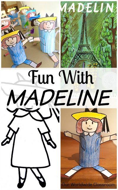 http://www.dltk-kids.com/t.asp?t=http://www.dltk-kids.com/crafts/cartoons/image/bmadeline.gif