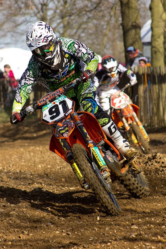 Maxxis British Motorcross Championship. Love motorcross. Please check out my website thanks. www.photopix.co.nz
