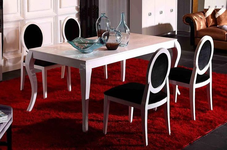 FURNITURE FOR YOUR HOME SEE HERE!! | sheronfenty