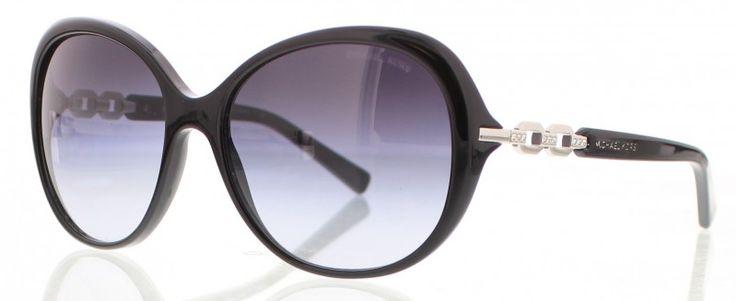 Lunette de soleil MICHAEL KORS MK2008B 300511 ANDORRA femme - prix 177€ - KelOptic