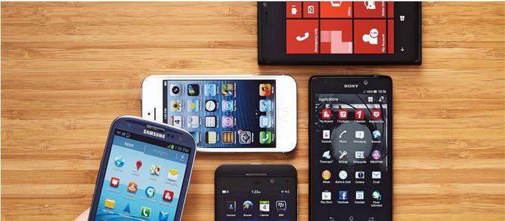 Fakat yayınlanan resmi sonuçlara bakıldığında dünyanın en değerli akıllı telefon markası Apple olarak gözüküyor. Ülkemizde dahil olmak üzere bir çok pazarda faaliyet gösteren Apple, donanımsal olarak daha üstün özelliklere sahip rakip firmalara göre fiyatını daha yukarıda tutuyor. Marka ...