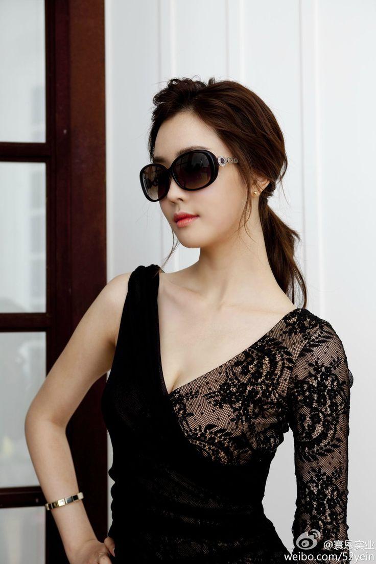 Lee Da-hae and Her Favorite Fashion Item | Crush On Da-hae