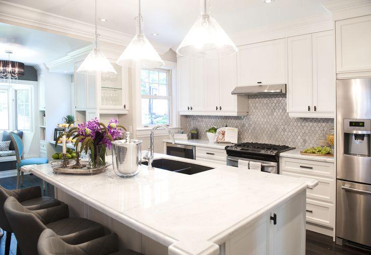 My favorite kitchen style