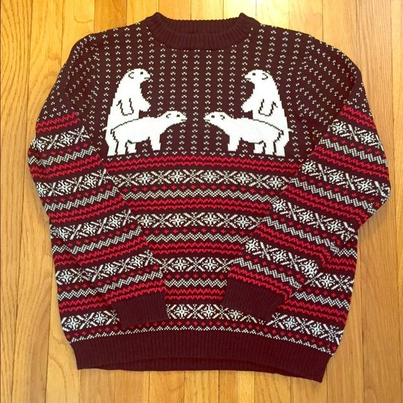 Best 25+ Inappropriate christmas sweaters ideas on Pinterest | Diy ...