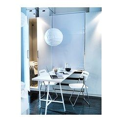NISSE Sedia pieghevole - IKEA