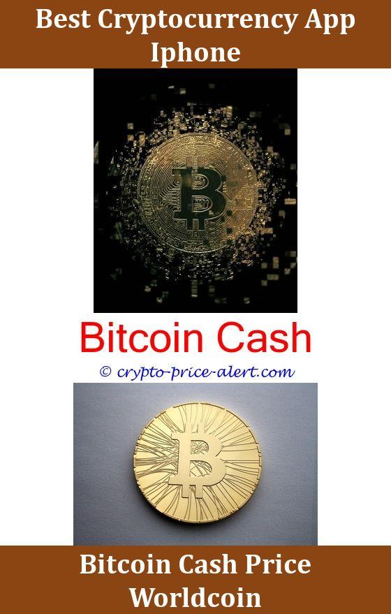 Sell Bitcoin For Western Unionreddit Bitcoinneda Bitcoinmt Gox