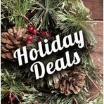 #Lenovo_Canada: Check it Now! Lenovo Early Balck Friday Holiday Deals http://www.lavahotdeals.com/us/cheap/check-lenovo-early-balck-friday-holiday-deals/43407
