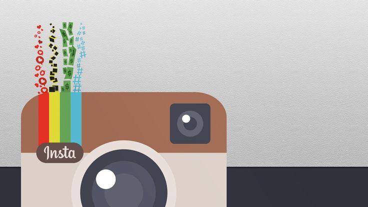 """Prima o poi capiterà. Il Direttore Generale, l'Amministratore Delegato o il Direttore Marketing irromperà nel vostro ufficio e vi sottoporrà questa richiesta: """"dobbiamo aprire un profilo Instagram"""". Ci sono tutti, i nostri competitor, i nostri clienti, i nostri fornitori ma soprattutto ci sono i nostri prospect, quella fascia di utenza che non riusciamo a raggiungere […]"""