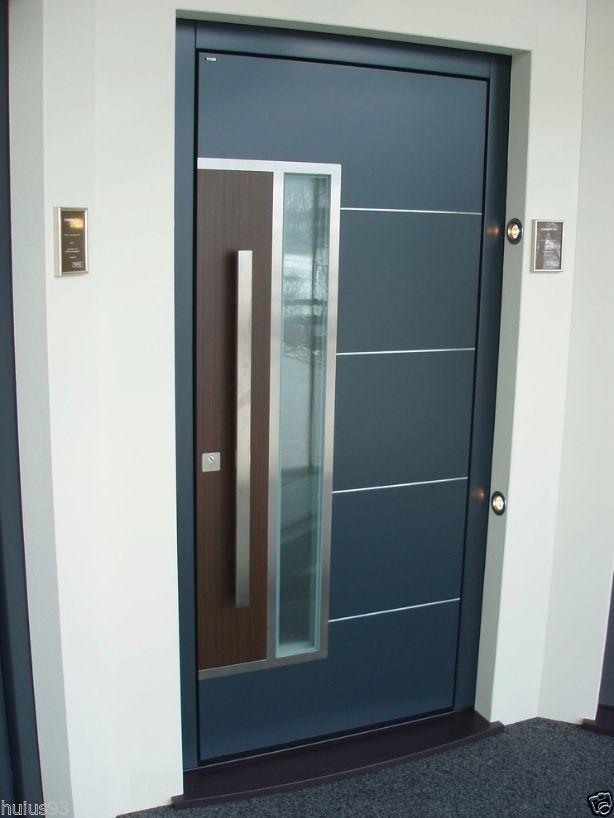 Modern Front Door Pulls interesting modern entry door pulls front handles or charming