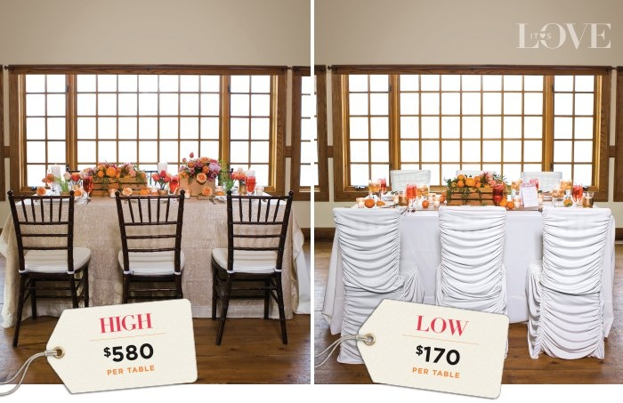 wedding ideas tight budget 10 images about low budget weddings amp diy on 27939