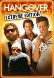The Hangover [Extreme Edition] [Rated/Unrated] [DVD] [Eng/Fre/Spa] [2009]