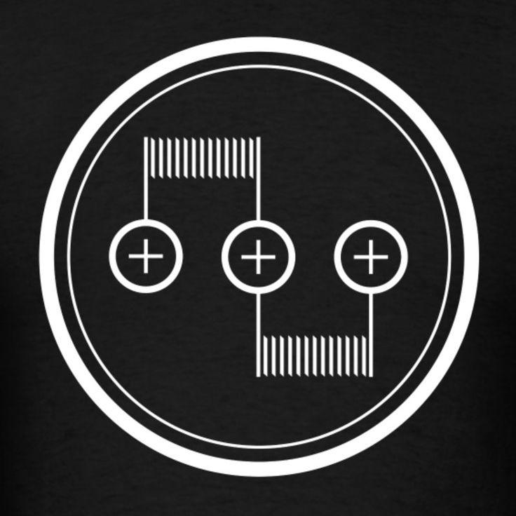 https://image.spreadshirtmedia.com/image-server/v1/compositions/P111652355T210A2PC122588422PA330PT17X22Y20S53/views/1,width=800,height=800,appearanceId=2,version=1473664654/dual-coil-rda-wht-logo-men-s-t-shirt.jpg