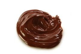 Peanut Butter–Chocolate Ganache Recipe - CHOW.com