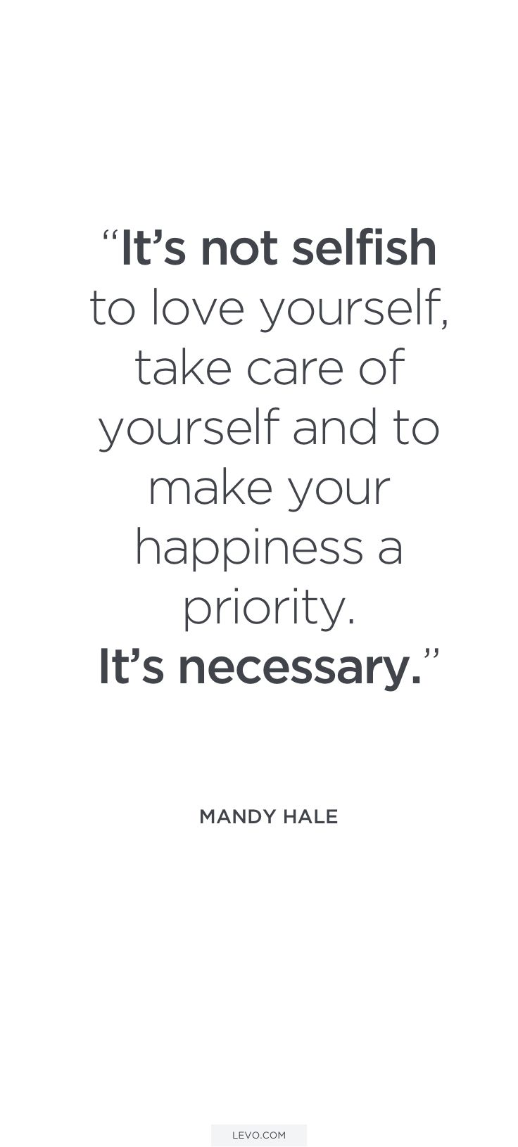 Quotes On Happiness Best 25 Happiness Quotes Ideas On Pinterest  Inspirational Mom