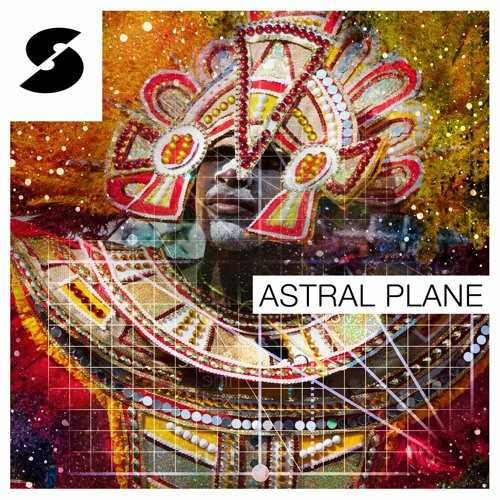 Astral Plane MULTiFORMAT-FANTASTiC, Techno, Soul, Plane, MULTiFORMAT, Jazz, House, Fantastic, Electronica, Astral, Magesy.be